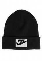 Dresscode Shop Ruffiction Beanie