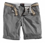 Dresscode Shop Surplus Shorts Chino 03