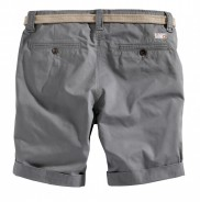 Dresscode Shop Surplus Shorts Chino 04