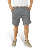 Dresscode Shop Surplus Shorts Chino 05
