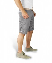 Dresscode Shop Surplus Shorts Chino 06