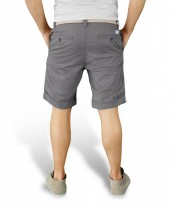 Dresscode Shop Surplus Shorts Chino 07