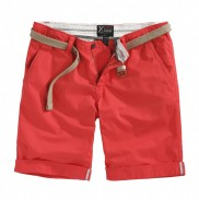 Dresscode Shop Surplus Shorts Chino 08