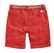 Dresscode Shop Surplus Shorts Chino 09