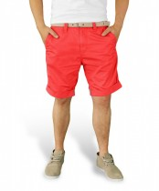 Dresscode Shop Surplus Shorts Chino 10