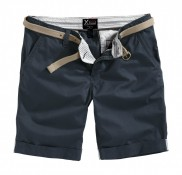 Dresscode Shop Surplus Shorts Chino