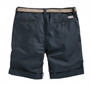 Dresscode Shop Surplus Shorts Chino 02