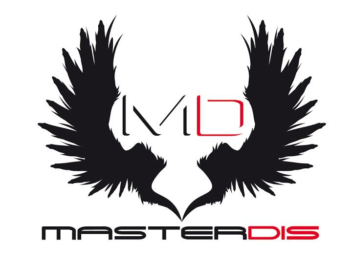 Masterdis