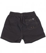 Dresscode Shop Grimey Badeshorts Swimming Short GBS106 02