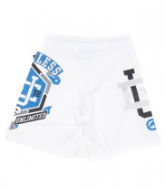 Dresscode Shop Ecko MMA Short Ruthless Board Short 04