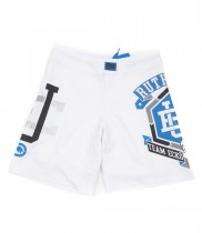Dresscode Shop Ecko MMA Short Ruthless Board Short 03