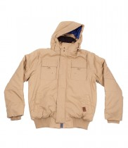 Dresscode Shop Poolman Jacke George 1304.701
