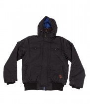 Dresscode Shop Poolman Jacke George 1304.701 03